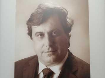 João Manuel Batista Romão