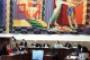 GFCJ e CNPDPCJ reuniram com magistrados do Ministério Público da Comarca de Aveiro